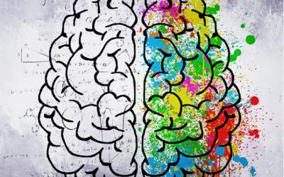Les différents troubles : moteurs et cognitifs