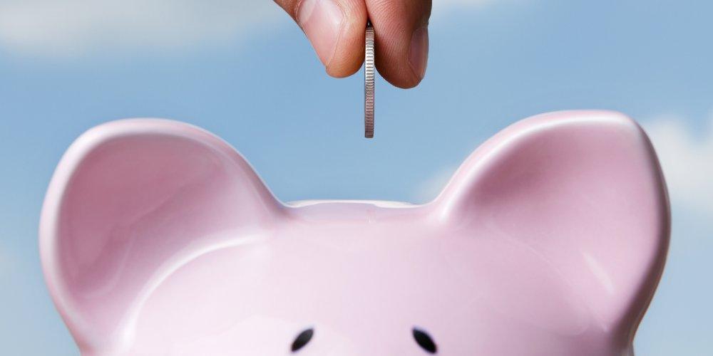 Les aides financières/humaines possibles